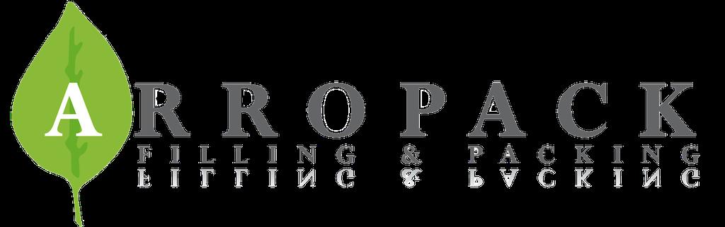 Logo-transparant-Arropack