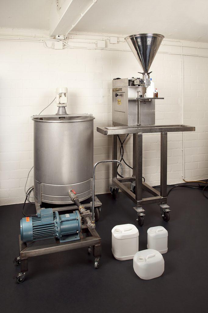 afvulinstallatie-vloeistoffen-arropack-kl